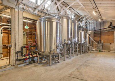 hapas-brewing-company-slide-6