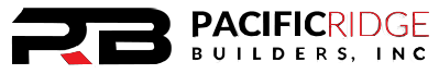 Pacific Ridge Builders, INC