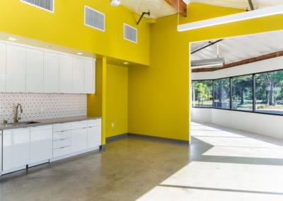 Pacific Ridge Builders 3010 1st_3636