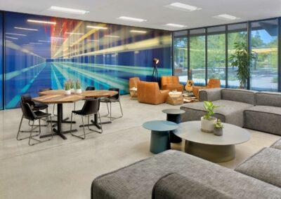 DLZ-LFL_04B_Employee Lounge