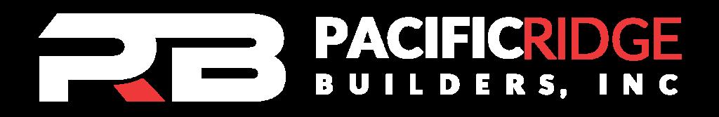 2021 PRB Logo - White Red