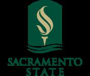 SacramentoState