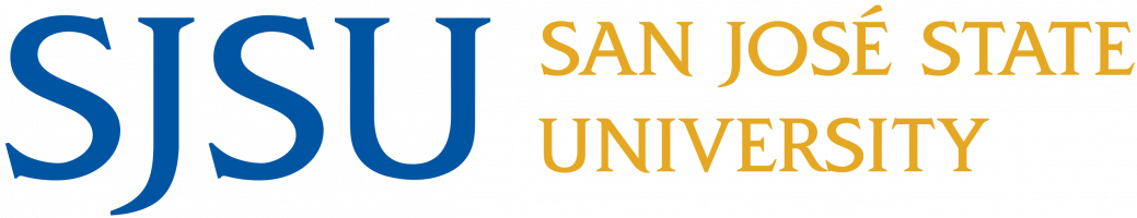 SanJoseState