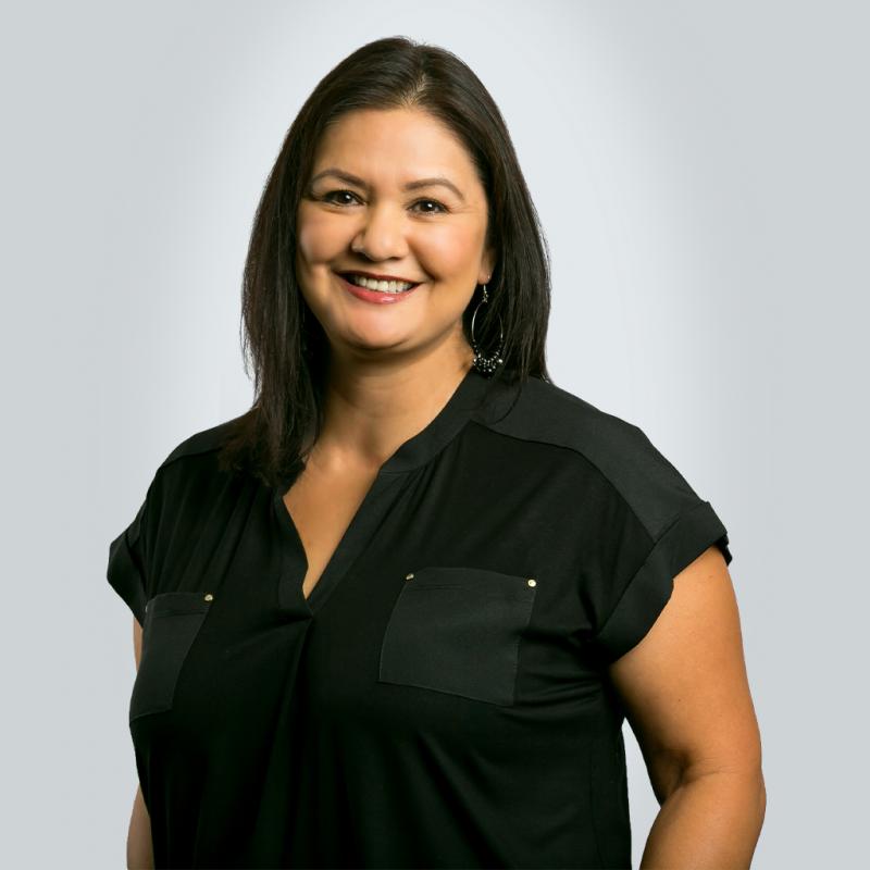 Tina-Martinez